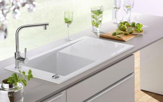 Kitchen Sinks Buy Cheap Sinks at Tap Warehouse Tap Warehouse