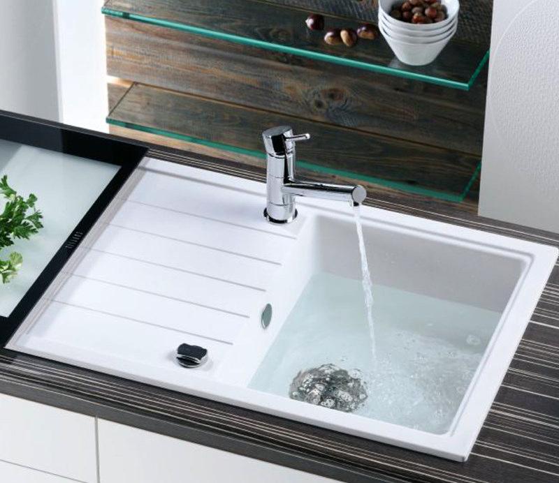 The Best Kitchen Sinks for Under £150 | Tap Warehouse