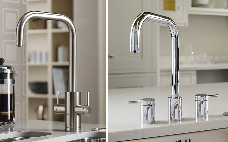 abode-pronteau-project-kitchen-mixer-taps