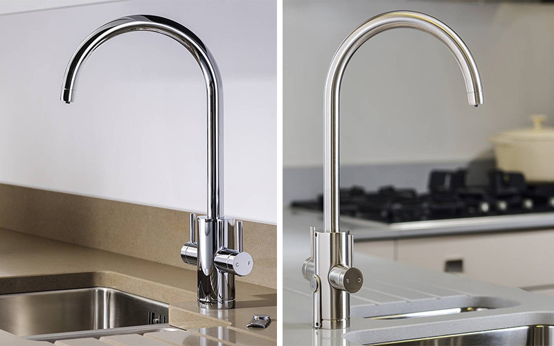 abode-pronteau-profile-4-in-1-kitchen-tap