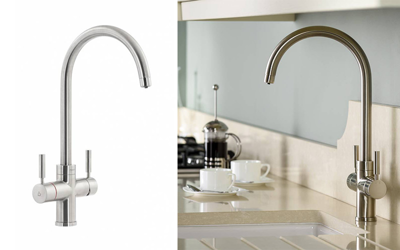 abode-pronteau-prostream-brushed-nickel-kitchen-tap