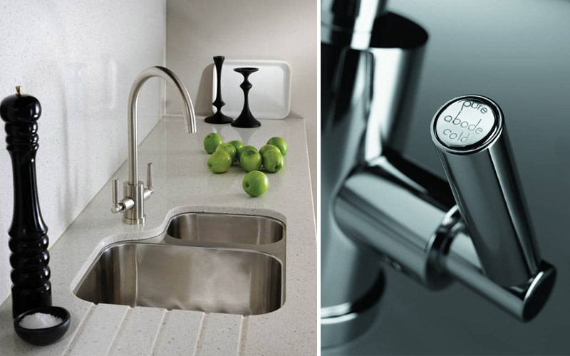 abode-atlas-aquifier-filtered-water-taps