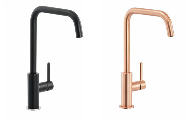 abode-althia-kitchen-mixer-taps
