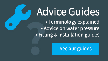 See our advice guides
