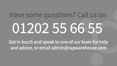 Have some questions? Call us on 01202 55 66 55