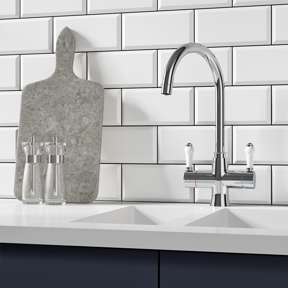 kitchen sink taps kitchen