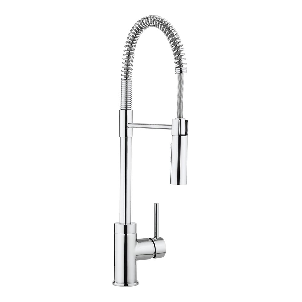 Types Kitchen Tap Pull Out Parts