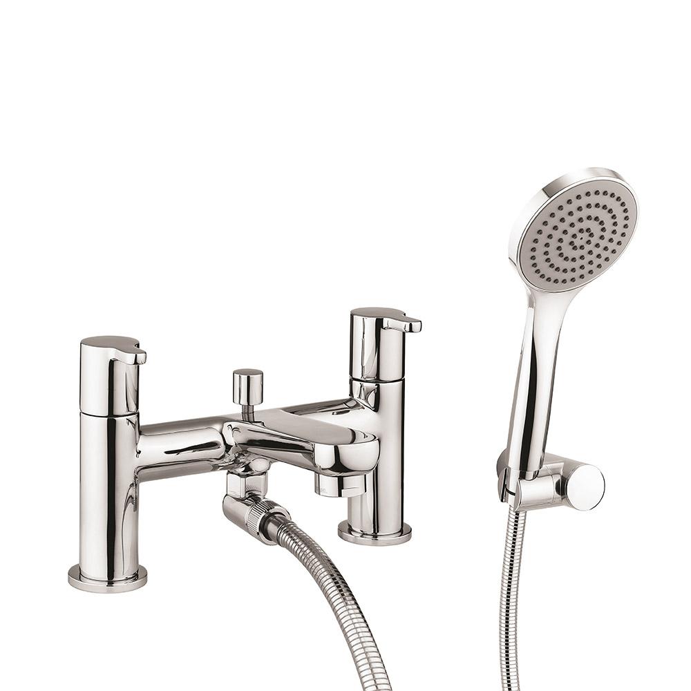 "200 x 1//2/"" 0.5 Shower Hose Head Plumbing Taps Bathroom Rubber Washer Seal"